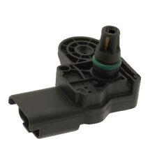 MAP Sensor Manifold Pressure Fits Mini Convertible Hatchback Clubman 1EB