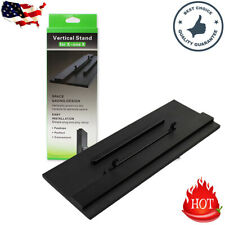 New Vertical Stand For Microsoft Xbox One X Console USA SHIPPING FREE