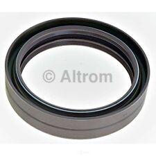 Engine Crankshaft Seal-DIESEL Rear NAPA/ALTROM IMPORTS-ATM 068103051G
