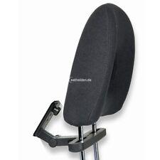 Reflexion M-Kit Kopfstützenhalterung für portable DVD-Player TV Sitz Halterung