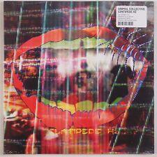 Animal Collective:Centipede Hz Usa 2x Lp Domino 2012 Avant Garde Indie Rock New