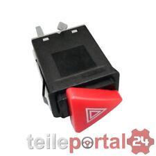 VEMO Interrupteur Lève Vitre v10-73-0178 conducteur mutuellement avant pour Skoda Octavia 1z5