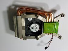 Dell - New Genuine FGW90 K6YMY Optiplex 790 990 USFF  Computer Heatsink and Fan