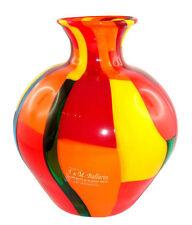 Murano-Vasen