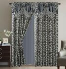 Window+Curtains+for+Bedroom%2C+Living+Room+or+Dining+Room