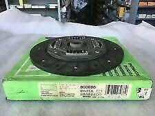 DISCO FRIZIONE ALFA ROMEO 164-146 FIAT-LANCIA 803086=D635S=46451553=46444127
