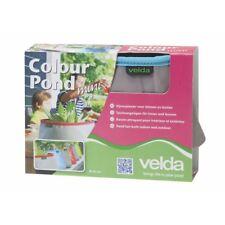Velda 123543 Colour Pond Mini Ø30cm 5L Grey/Aqua