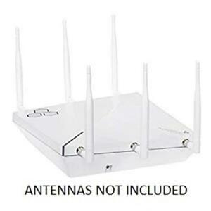 New Aerohive AP245X Wireless Wi-Fi Access Point 802.11ac Wave2 3X3X3 Dual Radio