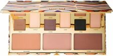 Tarte High Performance Naturals 'Clay Play' Face Shaping Eyeshadow Palette NIB