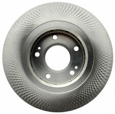 Disc Brake Rotor fits 2005-2009 Mitsubishi Outlander Lancer  PARTS PLUS DRUMS AN