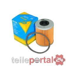 Filtro de Combustible Gasóleo para Opel Astra G H Diesel Producto Nuevo Top