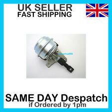 NEW TURBO ACTUATOR FOR VW GOLF IV 1,9 TDI - ALH AHF AUY AJM ARL ASZ AXR BSW BEW