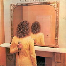 """12"""" Roger Daltrey (The Who) One Of The Boys (Parade, The Prisoner) 70`s Polydor"""