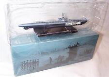 Atlas editions submarines ww11 1-350 scale U26 1940 New in Box