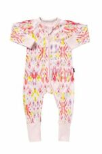 Unisex Baby One-Pieces