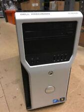 PC de bureau professionnel Dell 3 Go