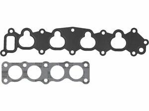 For Suzuki Swift Intake Manifold Gasket Set Victor Reinz 23468JH