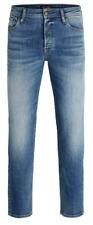 JACK AND JONES Jack Clark Regular Jeans W34 L30 *REF134