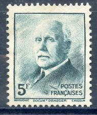 STAMP / TIMBRE FRANCE NEUF N° 524  * CELEBRITE