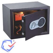 Opticum Samson Cassaforte Digitale Safe Robusto Sicuro Affidabile Alta Qualità