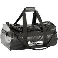 und Reisetasche aus Lkw-Plane 90 Liter Taschen Wasserdichte XL-Profi-Outdoor