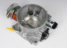 ACDelco 217-1571 New Throttle Body