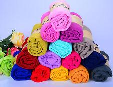 Fashion Women Bowknot Bonnet Chemo Hijab Turban Cap Beanie Hat Head Scarf Wrap