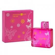 Mandarina Duck Cute Pink - 100ml Eau De Toilette Spray.