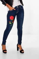 Jeans da donna media taglia S