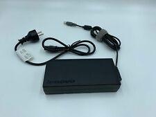 Lenovo Netzteil 170W 20V 8,5A für ThinkPad W530 W520 45N0111 45N0112 AC Adapter