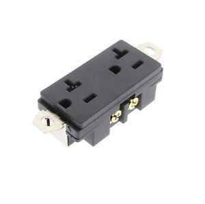 Homelite/Ryobi Duplex Receptacle RYi2200 Inverter Generator PS03500A