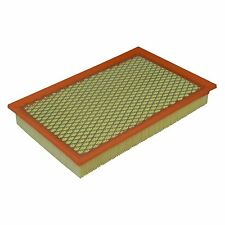 AIR FILTER fits Quest and Villager 93-02 OEM # A1323C 16540-7B000 702