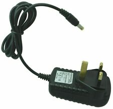 12V Advent Vega Android Tablet Replacement Power supply Charger Power Plug Cable