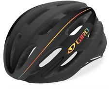 Casco Giro Foray Grigio opaco Firechrome Size M 55-59 cm
