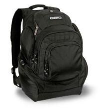 Backpack Work Bags for Men