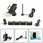 Car Repeater Cradle Phone WCDMA Signal Booster Cell 1900/2100 MHz Kit