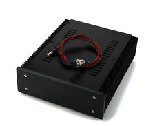 Hi-end Dc24V 4A Low Noise R-core Transformer Dc Linear Power Supply L9-27