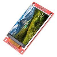 "2.2"" LCD 2.2 inch SPI TFT LCD Display ILI9341 240x320 51/AVR/STM32/ARM/PIC"