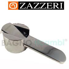 ricambio maniglia Trend Zazzeri miscelatori incassi doccia 3100-MA02-A00-CRCR