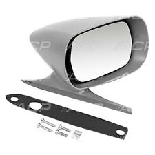 Exterior Mirrors For Ford Maverick For Sale Ebay