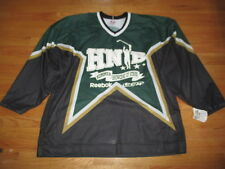 CCM HOCKEY NIGHT IN BOSTON Summer Showcase No 7 (2X) Jersey w/ Tags DALLAS STARS