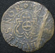 More details for 1586-1635   nurenburg hans krauwinkel ii rose orb jetton   tokens   km coins
