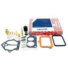 JDM Carburetor Repair Kit Fit 72-89 Nissan Datsun 620 720 Pickup Truck UTE J15