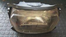 Suzuki GSX750F 89-97 Intact Headlight