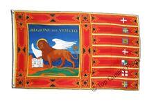 Italy Veneto FLAG italian Banner 90x150cm - 5ftx3ft