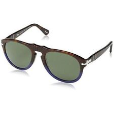 584d931705 Brown Sunglasses for Men