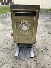 Professional Commercial Grindmaster Gcg 100 Coffee Grinder