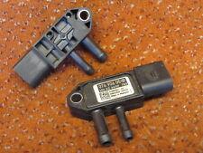 076906051B 1x Transmisores de Presión Diferencial 1,6 2,0 Tdi Vw Golf 6 Passat