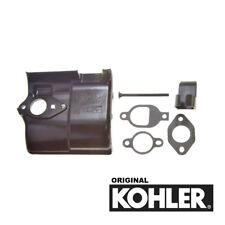 Genuine Kohler 20 265 09-S Kit Heat Deflector