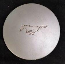 1 Each 1994-2004 Original Ford Mustang Wheel Center Cap